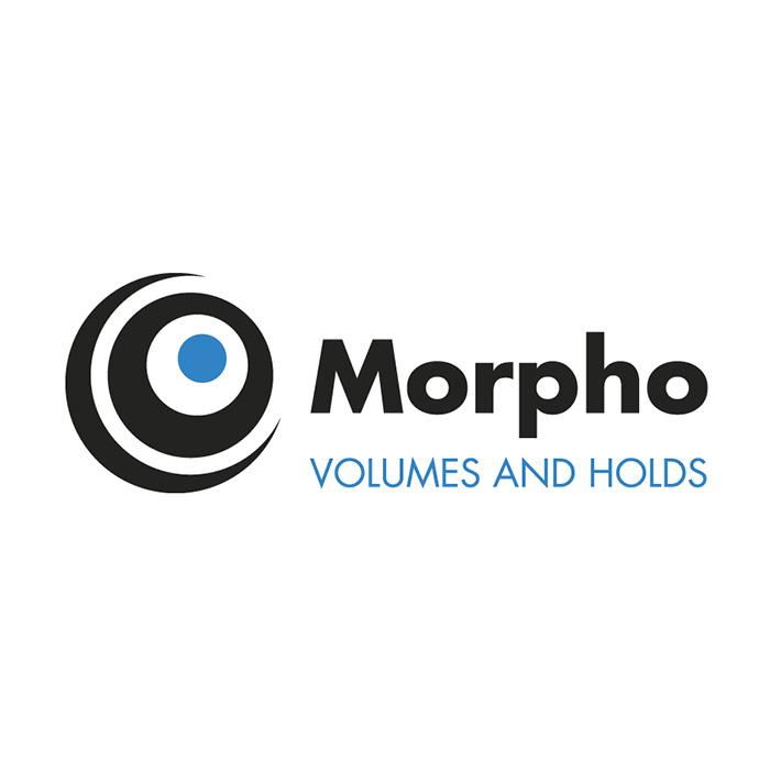 Sponsor-Morpho