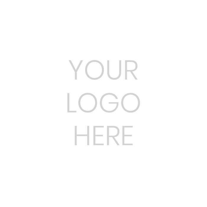 Sponsor-Your-logo-here