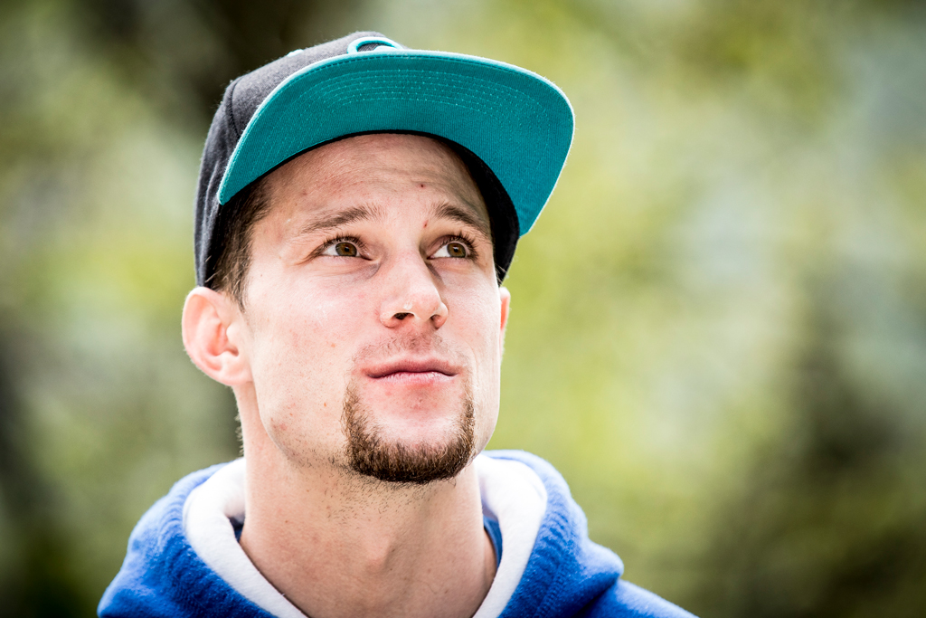 Jernje Kruder-profile picture