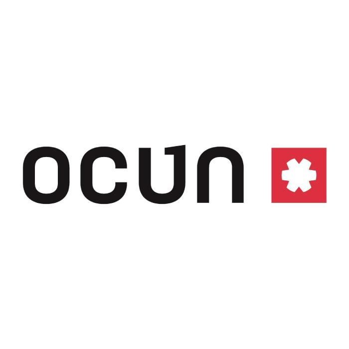Sponsor-OCUN